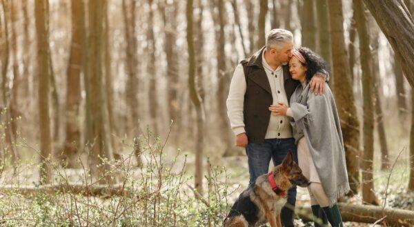 Pension Maximization Strategy